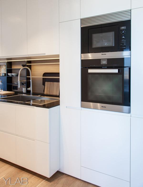 Barcelona-Diagonal-Mar-apartment-YLAB-Arq-5