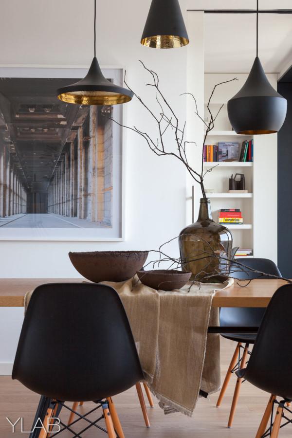 Barcelona-Diagonal-Mar-apartment-YLAB-Arq-6