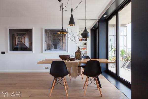 Barcelona-Diagonal-Mar-apartment-YLAB-Arq-6A