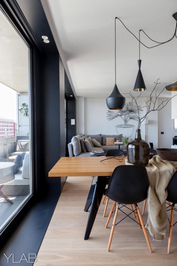 Barcelona-Diagonal-Mar-apartment-YLAB-Arq-7