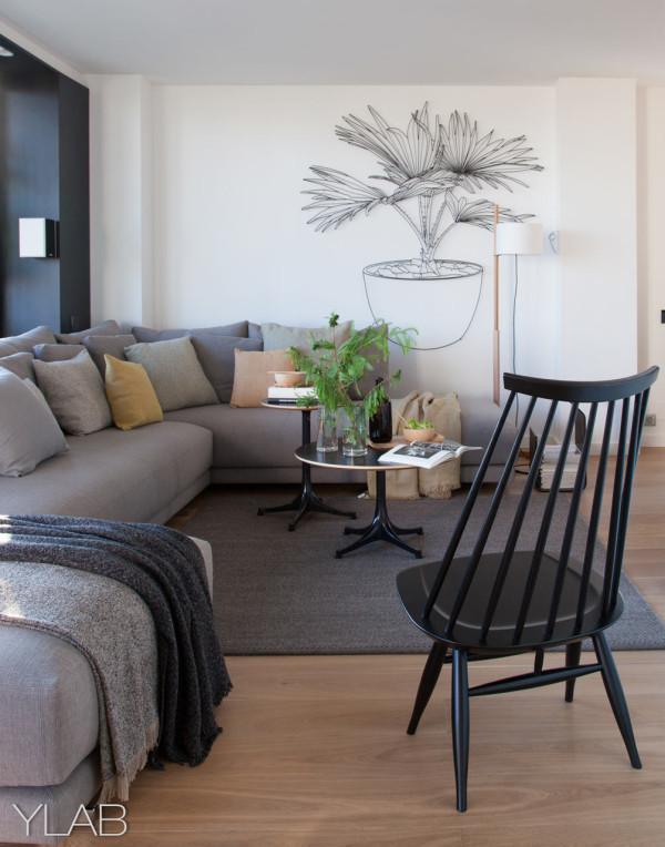 Barcelona-Diagonal-Mar-apartment-YLAB-Arq-9