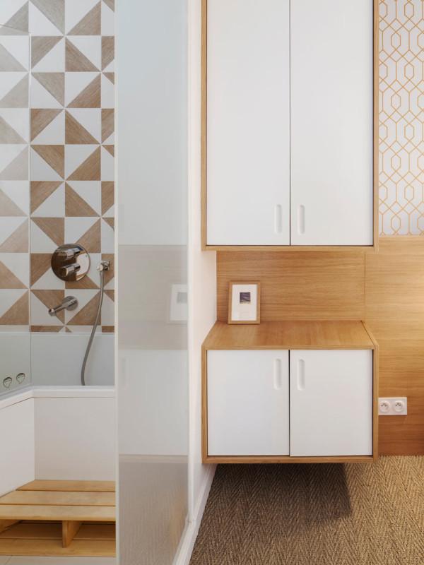Batiik_Malo&Pol_Paris-apartment-10