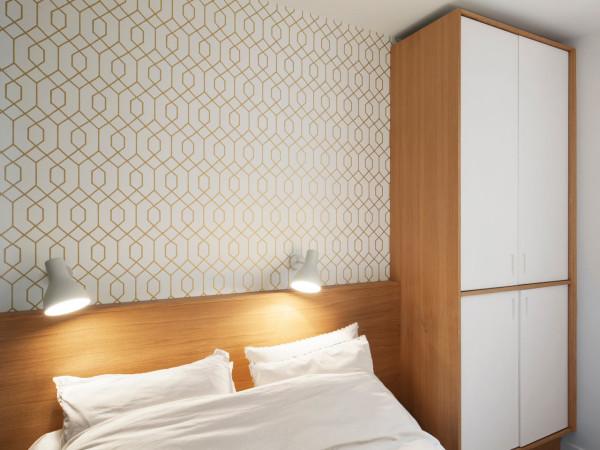 Batiik_Malo&Pol_Paris-apartment-11