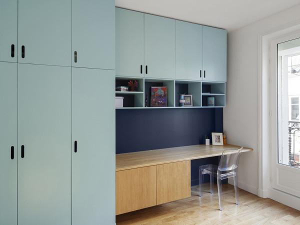 Batiik_Malo&Pol_Paris-apartment-13
