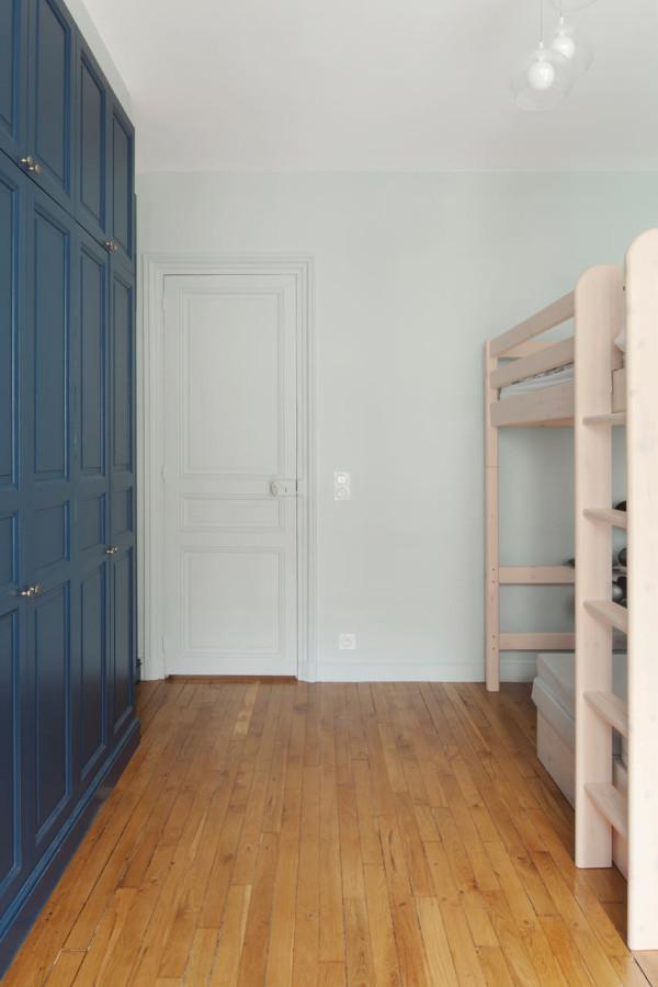 Batiik_Malo&Pol_Paris-apartment-15