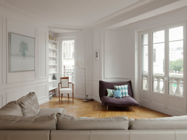 Batiik_Malo&Pol_Paris-apartment-17