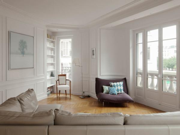 Batiik_Malo&Pol_Paris-apartment-17