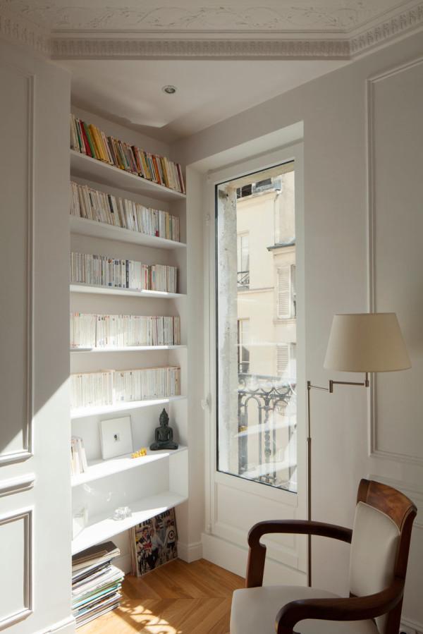 Batiik_Malo&Pol_Paris-apartment-18