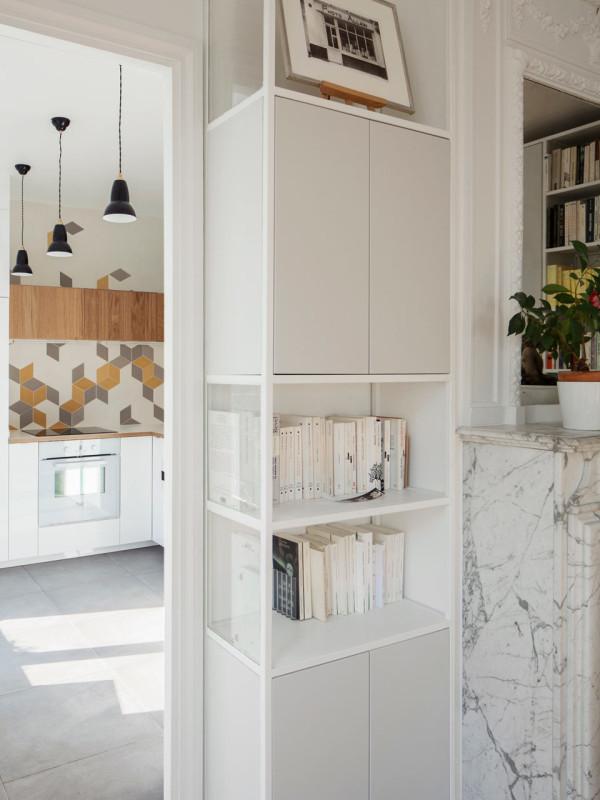 Batiik_Malo&Pol_Paris-apartment-3