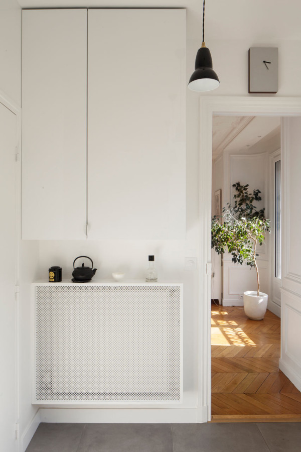Batiik_Malo&Pol_Paris-apartment-4