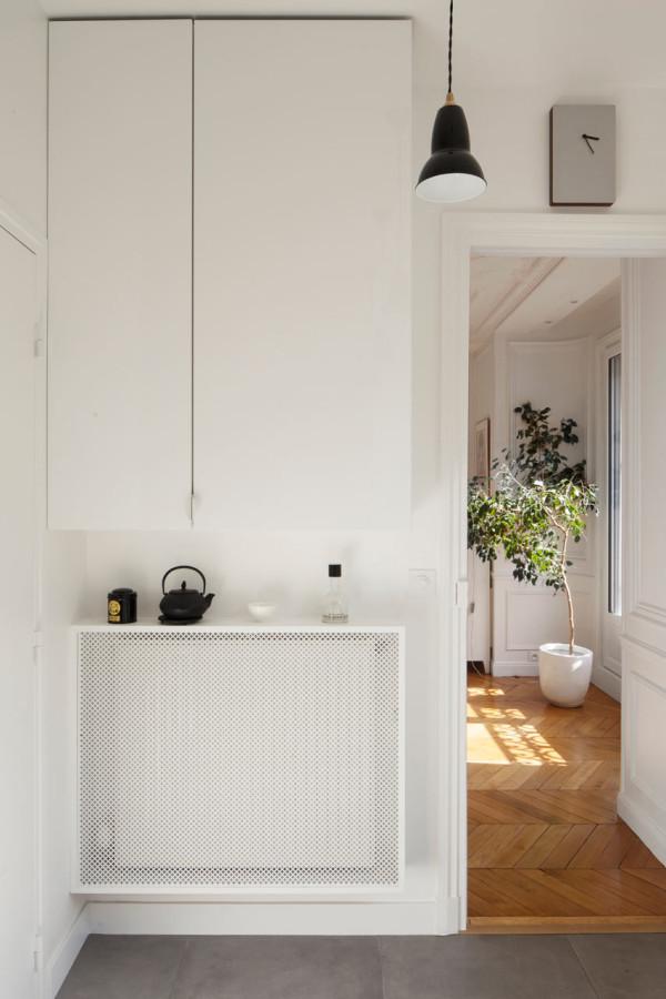Batiik_Malo&Pol_Paris-apartment-4