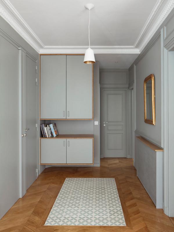Batiik_Malo&Pol_Paris-apartment-6