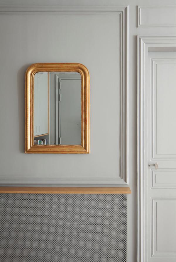 Batiik_Malo&Pol_Paris-apartment-7