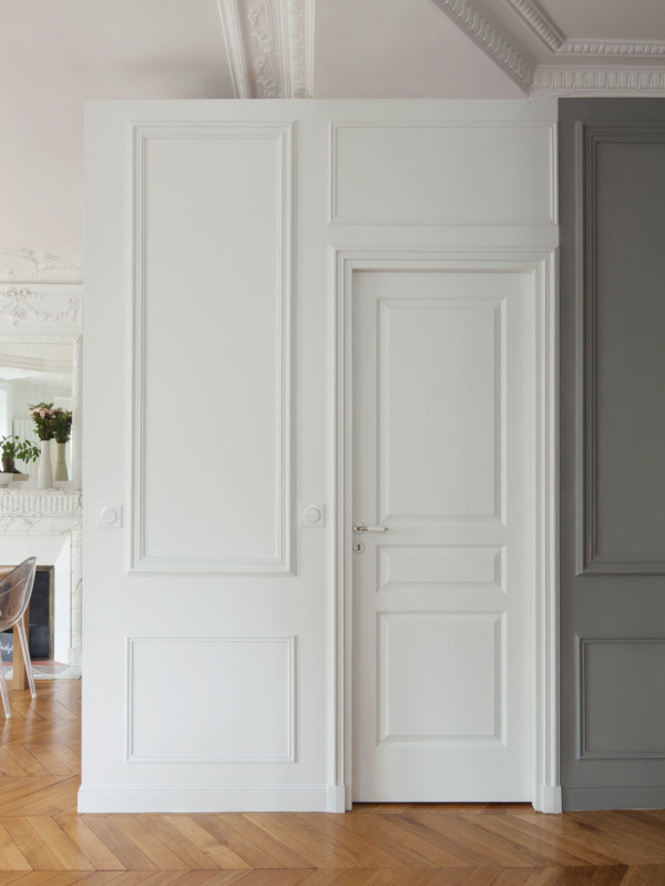 Batiik_Malo&Pol_Paris-apartment-8