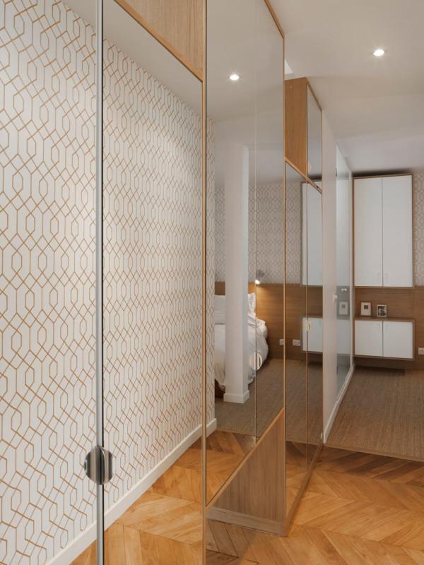 Batiik_Malo&Pol_Paris-apartment-9