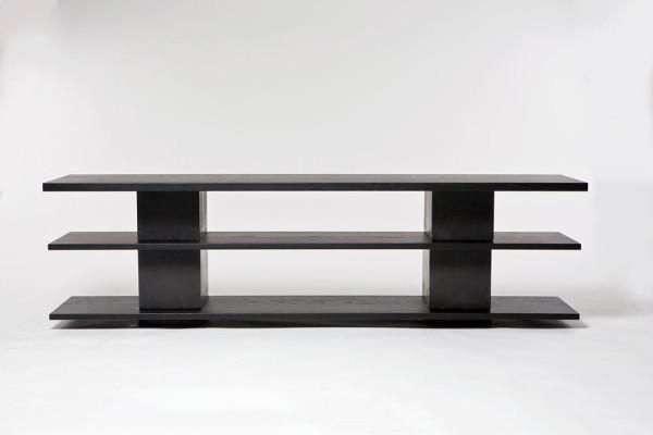 Bialik-Collection-David-Amar-11