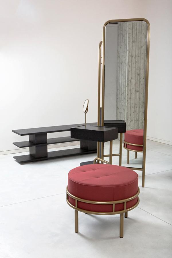 Bialik-Collection-David-Amar-2