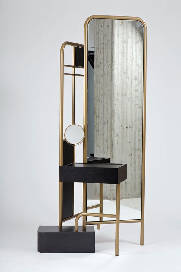 Bialik-Collection-David-Amar-5