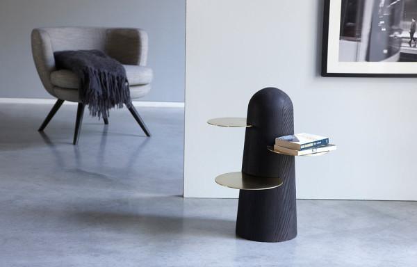 BoBo-Side-Table-RKNL-3