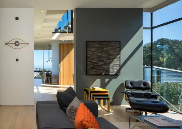 Buena-Vista-Residence-gb-architecture-10