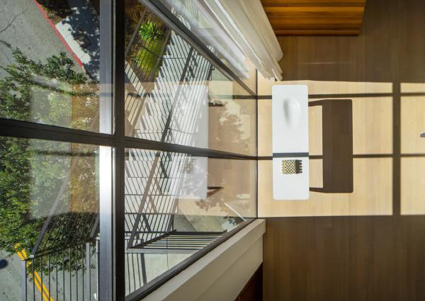 Buena-Vista-Residence-gb-architecture-11