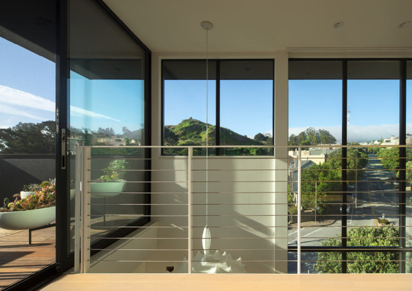 Buena-Vista-Residence-gb-architecture-12