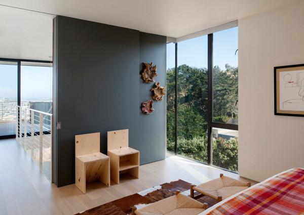 Buena-Vista-Residence-gb-architecture-13