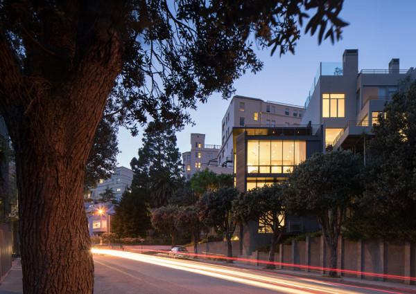 Buena-Vista-Residence-gb-architecture-2