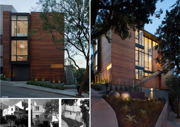 Buena-Vista-Residence-gb-architecture-3