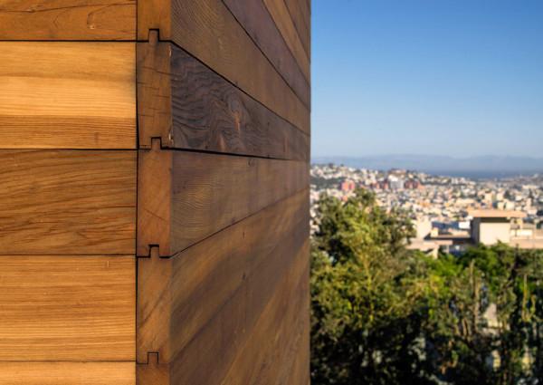 Buena-Vista-Residence-gb-architecture-4
