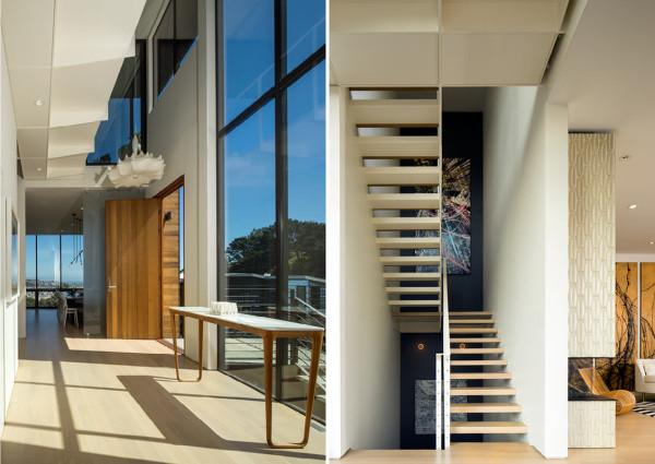 Buena-Vista-Residence-gb-architecture-5