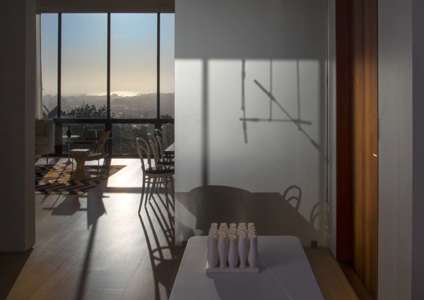 Buena-Vista-Residence-gb-architecture-6