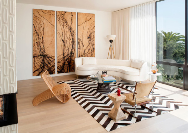 Buena-Vista-Residence-gb-architecture-7