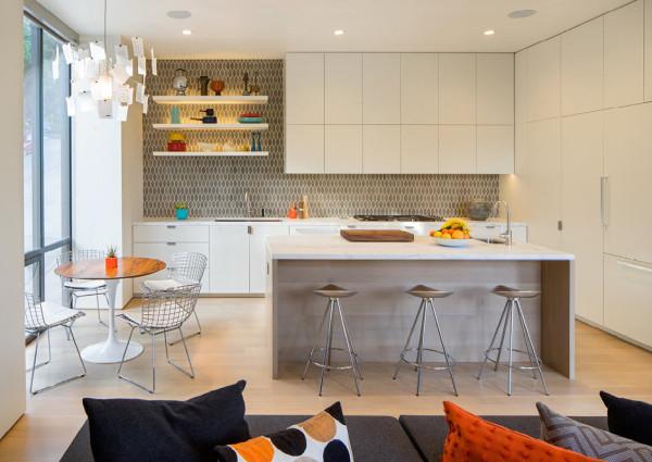 Buena-Vista-Residence-gb-architecture-8