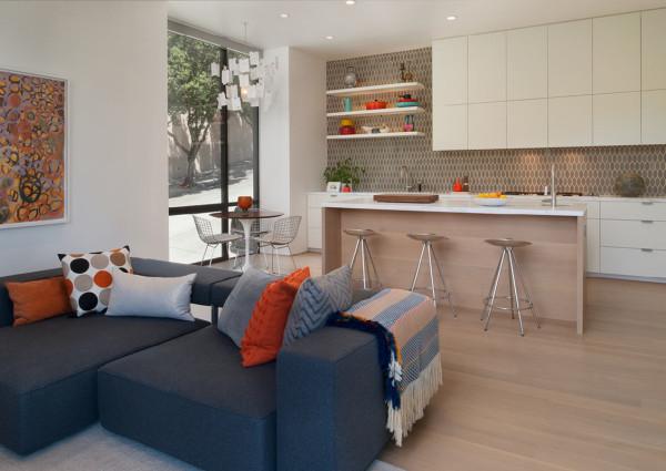 Buena-Vista-Residence-gb-architecture-9