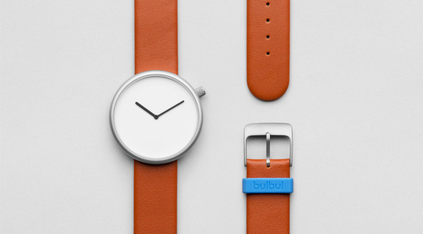 Bulbul-Ore-Watches-10
