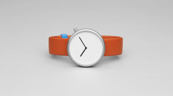 Bulbul-Ore-Watches-11
