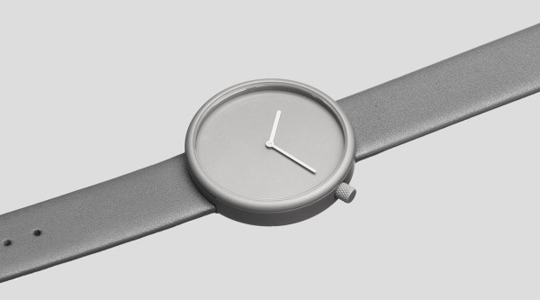 Bulbul-Ore-Watches-13