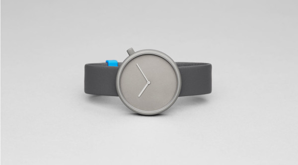 Bulbul-Ore-Watches-14