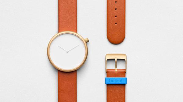 Bulbul-Ore-Watches-15