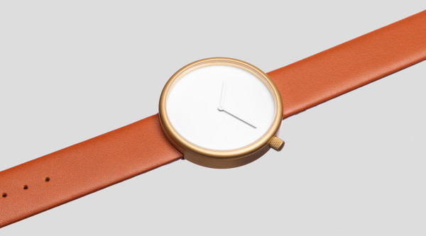 Bulbul-Ore-Watches-16