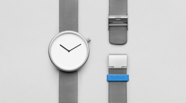 Bulbul-Ore-Watches-17