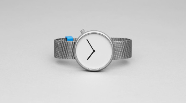 Bulbul-Ore-Watches-18