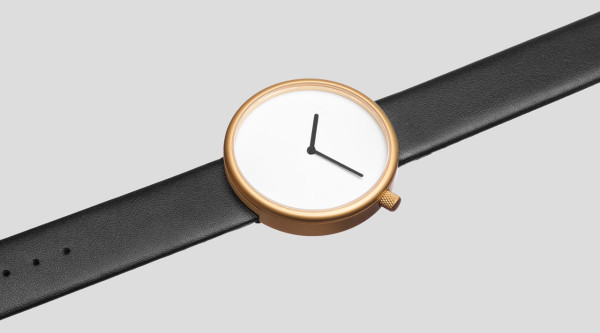 Bulbul-Ore-Watches-19