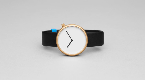 Bulbul-Ore-Watches-20