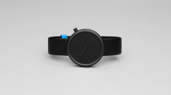 Bulbul-Ore-Watches-3