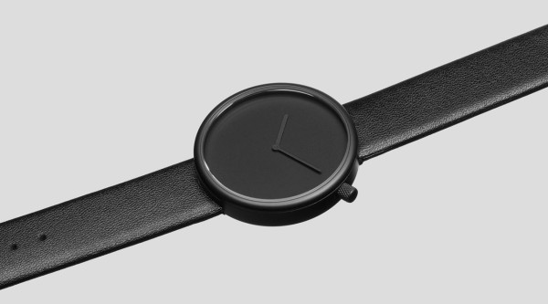 Bulbul-Ore-Watches-4