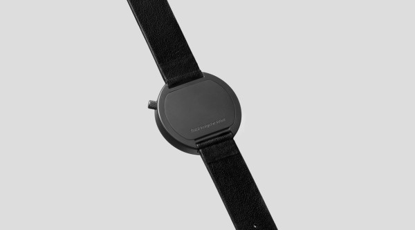 Bulbul-Ore-Watches-5