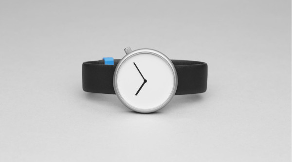 Bulbul-Ore-Watches-7