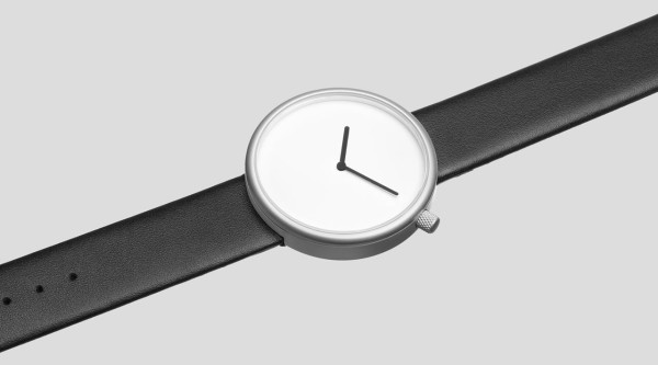 Bulbul-Ore-Watches-8